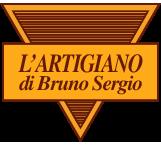 L'artigiano di Bruno Sergio