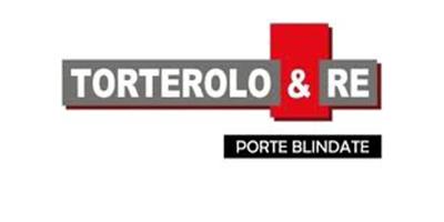 MARCHI_0005_TORTEROLO E RE