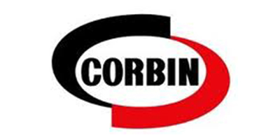 MARCHI_0035_CORBIN
